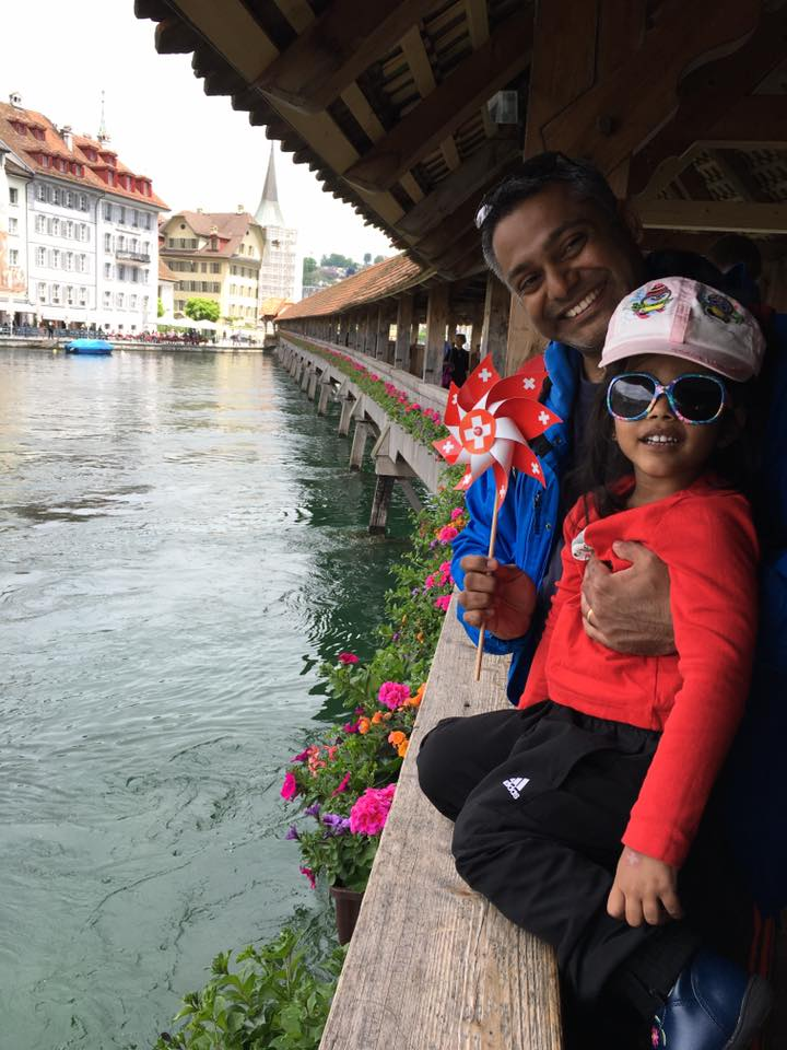 Things to do and see in Lucerne #travelclans #switzerland #roadtrip  #lucerne #thingstodo  #seekmoments #momentsofmine #postcardsfromtheworld