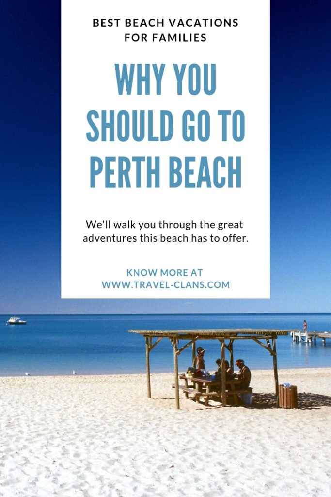 This summer where will your feet take you? Perth - Best Beach Vacations for Families   #travelclans #perth #wanderlust #doyoutravel #travelmore #goexplore #wonderfulplaces #lovetotravel #roomwithaview #hotelstay #hotelfun #seekmoments #getoutstayout #beachbum #lovetheocean #foreversummer