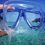 Here's How To Choose The Best Snorkeling Gear