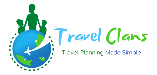 Travel Clans